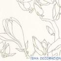 Paper Pintat Idylle 8382-2303