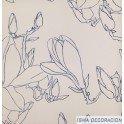 Paper Pintat Idylle 8382-6537
