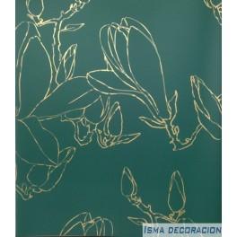 Paper Pintat Idylle 8382-7525