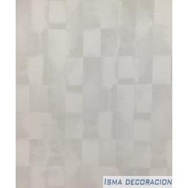 Paper Pintat Idylle 8384-9119