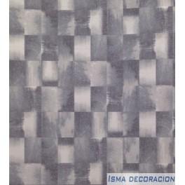 Paper Pintat Idylle 8384-9317