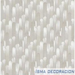 Paper Pintat Idylle 8385-1202