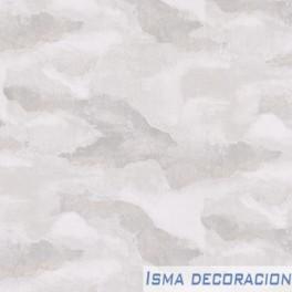 Paper Pintat Idylle 8387-1218