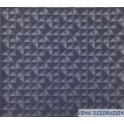 Paper Pintat Vision 8372-6426