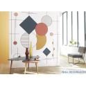 Paper Pintat Vision 8394-1364