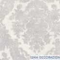 Paper Pintat Palazzo 8355-0106
