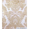 Paper Pintat Palazzo 8355-1304