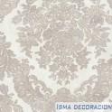 Paper Pintat Palazzo 8355-1405