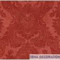 Papel Pintado Palazzo 8355-8501