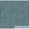 Papel Pintado Palazzo 8356-0407