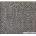 Papel Pintado Palazzo 8356-9509