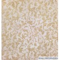 Paper Pintat Palazzo 8357-1213