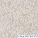 Paper Pintat Palazzo 8357-1414