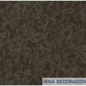 Paper Pintat Palazzo 8357-9512