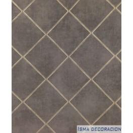 Papel Pintado Palazzo 8358-9516