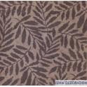 Paper Pintat Natura 8375-9511