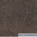 Papel Pintado Natura 8376-9414