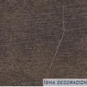 Paper Pintat Natura 8376-9414