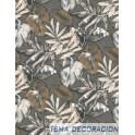 Paper Pintat Natura 8392-9360