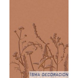 Papel Pintado Natura 8393-2485