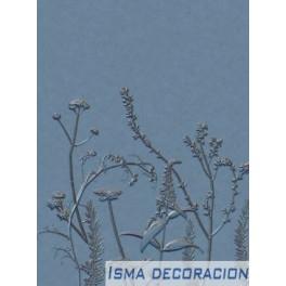 Papel Pintado Natura 8393-6484