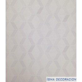Papel Pintado Esprit 14 36523-1