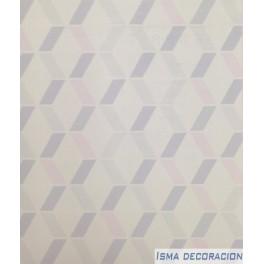 Papel Pintado Esprit 14 36523-3