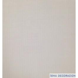 Papel Pintado Esprit 14 36527-2