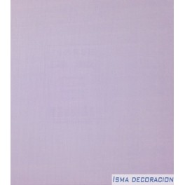 Papel Pintado Esprit 14 36527-6