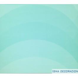 Papel Pintado Esprit 14 36675-3