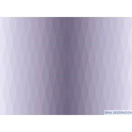 Papel Pintado Esprit 14 36676-3