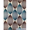 Paper Pintat Adelaide 34067-2