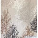 Papel Pintado Adelaide 34819-3