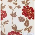 Papel Pintado Adelaide 36695-3
