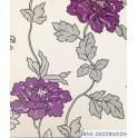 Paper Pintat Adelaide 36695-4
