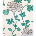 Paper Pintat Adelaide 36695-5