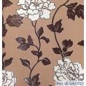 Paper Pintat Adelaide 36695-6