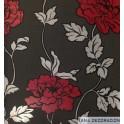 Paper Pintat Adelaide 36695-7