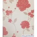 Paper Pintat Adelaide 36701-1