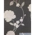 Paper Pintat Adelaide 36701-2
