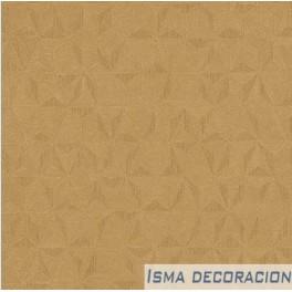 Paper Pintat Nova 8414-2231