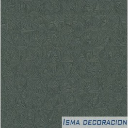 Paper Pintat Nova 8414-7520
