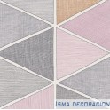 Paper Pintat Nova 8415-5208