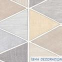 Paper Pintat Nova 8415-6116