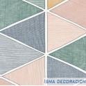 Paper Pintat Nova 8415-7434