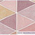 Paper Pintat Nova 8415-8404