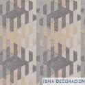 Paper Pintat Nova 8416-1403