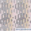 Papel Pintado Nova 8416-5212