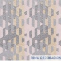 Paper Pintat Nova 8416-5212