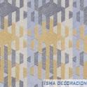 Paper Pintat Nova 8416-6414
